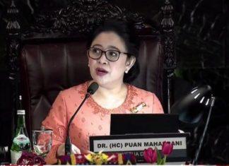 Puan Maharani dan Ganjar Siap Maju Pilpres 2024, Siapa yang Lebih Baik?