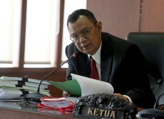 Tak Mau Kecolongan Lagi, DKPP Dorong Pembentukan Satgas Protokol Kesehatan Pilkada 2020