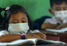 24 Juta Siswa Berpotensi Putus Sekolah Karena Dampak Covid-19