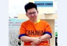 Cabuli Anak di Gereja, Pendeta Hanny Layantara Dituntut 10 Tahun Penjara