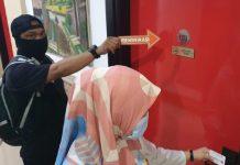 Usai Kunjungi Tempat Hiburan Malam, Mahasiswi di Makassar Digilir 7 Pria