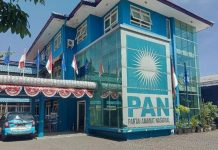 Mantan Ketua MPP PAN Jatim Sebut 30-40% Kader Akan Pindah Partai