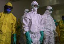 139 Dokter Dan 92 Perawat Telah Wafat Karena Covid-19, PB IDI Imbau Masyarakat Taat 3M