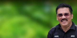 Ilham Bintang Sebut Wartawan Harus Jaga Jarak Dalam Kontestasi Pilkada 2020