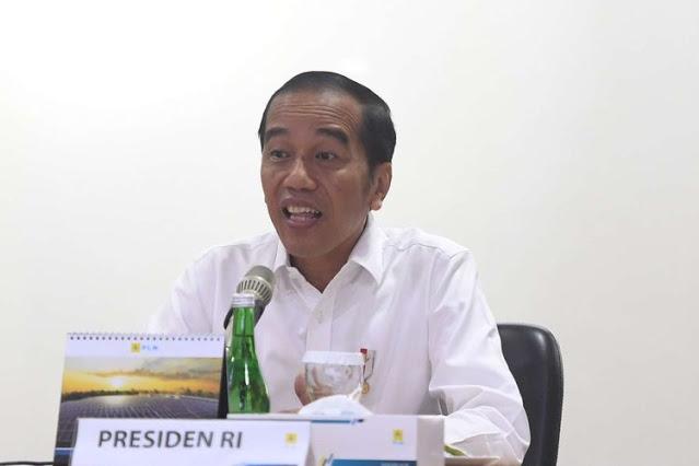 Kapolri Diminta Tegas Pidanakan Pendemo, Gubernur Diharapkan Setujui UU Cipta Kerja
