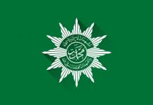 Muhammadiyah Tetapkan 1 Syawal 1442 Hijriah jatuh pada 13 Mei 2021, Kemenag Kapan?