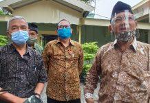Muhammadiyah: Jangan Sampai Terjadi Konflik Horizontal