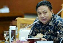 Banyak BUMN yang Bermasalah, DPR Pertanyakan Keseriusan Erick Thohir