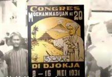 Poster Diponegoro Bikin Belanda Ketakutan, Apapun yang Berbau Diponegoro Dibakar, yang Memajang Ditangkap
