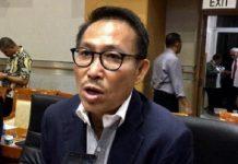 Polisi Panggil Habib Rizieq, Herman Hery: Jangan Terkesan Mencari-cari Kesalahan