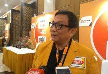 Politikus Hanura Sebut Fadli Zon gak Paham Undang-undang