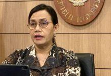 Ingin Jadi Negara Maju, Sri Mulyani Sebut Jawabannya Omnibus Law