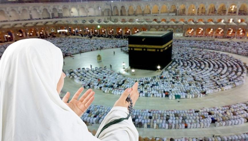 Indonesia Negara yang Tak Dapat Kuota Haji 2021, DPR: Pemerintah Gagal Loby Arab Saudi