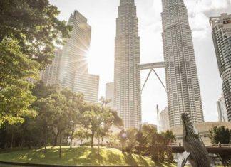 KBRI Kuala Lumpur Minta Polisi Malaysia Usut Video Parodi Indonesia Raya