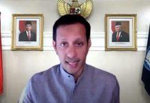 Prediksi IPR: Bambang Brodjonegoro jadi Kepala IKN, Nadiem Diganti Tokoh Muhammadiyah