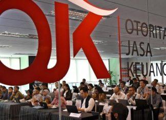 Percepat Pemulihan Ekonomi, OJK Buka Kantor Cabang Bali-NTB