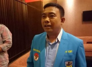 Laporkan Abu Janda, Elemen Kepemudaan Dukung Langkah Ketua Umum DPP KNPI