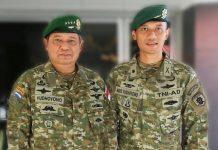 Kader Demokrat Lapor ke Polisi, SBY dan AHY Dihina Bodoh