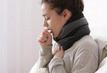 Begini Cara Membedakan Sakit Tenggorokan Biasa dengan Gejala Covid-19