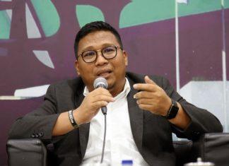 Kebijakan Guru Tak Masuk Formasi PNS, Demokrat Sebut Kado Prank Pemerintah Akhir Tahun