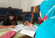 Pemerintah DKI Jakarta Belum Bisa Laksanakan Pembelajaran Tatap Muka