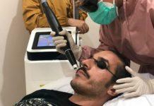 Sajikan Fasilitas Terlengkap Di Bali, Lumina Aesthetics Clinic Hadir Di Masa Pandemi
