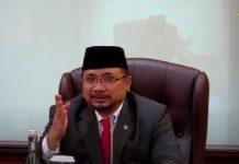 DPR Kecewa, Menteri Agama Hapus Anggaran Dana untuk Pesantren
