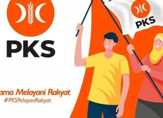 Fraksi PKS Kembali Potong Gaji Untuk Bantu Korban Bencana