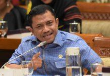 Korupsi BPJAMSOSTEK, Komisi IX DPR Sebut Kita Serahkan Sepenuhnya ke Penegak Hukum