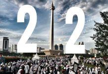 Kasus Penembakan Laskar FPI, Mujahid 212 Berbalik Arah Dukung Polisi