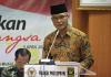 PKS Sebut Pemerintah Harus Cermat dalam Mengelola Komponen Cadangan Pertahanan