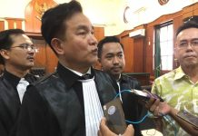 Yusril Sebut Putusan Bawaslu dan KPU Bandar Lampung Sudah Berkekuatan Hukum