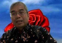Yudi Latief Sebut Muhammadiyah adalah Bentuk Good Politik Identitas