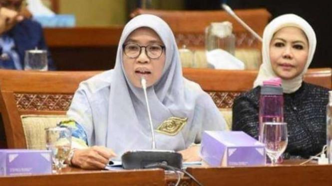 Sembako Dikenakan Pajak, PKS: Apakah Pemerintah Sudah Tidak Tahu Cara Mencari Sumber Pendapatan Lain?