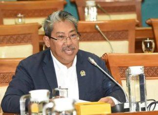 Fraksi PKS Minta BPH Migas Tingkatkan Pengawasan BBM