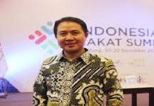 Muhammadiyah Menggagas Dana Abadi untuk Kemanusiaan