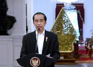 Persoalan Mudik Dan Mobilitas WNA, Pengamat Minta Jokowi Tegas Kendalikan Covid-19