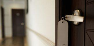 Dampak Penerapan PPKM Darurat, Ribuan Pekerja Hotel di DIY Dirumahkan