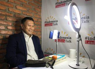 Revisi UU Pemilu, PKS Lontarkan Kritik Pedas