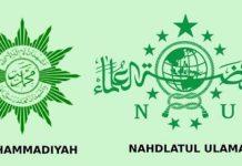 Mengejutkan, Pemimpin Syiah Iran Prediksikan Muhammadiyah-NU Akan Memimpin Kejayaan Islam