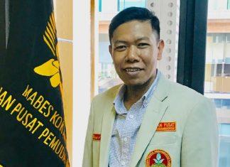 Kader Muhammadiyah Siapkan Langkah Hukum Jika Tuduhan Radikalisme Din Tidak Dicabut