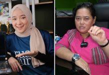 Heboh Nissa Sabyan Jadi Pelakor, Netizen Ingat Ramalan Mbak You soal Artis Alim Kena Kasus Selingkuh