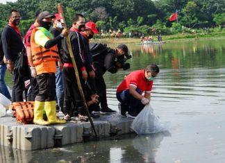 Banjir Bekasi, Musni Umar: Apa Bekasi Bagian dari DKI?