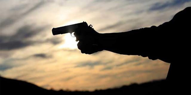 Begini Alasan Anggota DPRD Bangkalan Tembak Warga Hingga Tewas