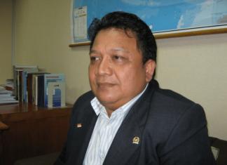 Soroti Rencana Impor Satu Juta Ton Beras, DPR: Mestinya Para Kepala Daerah Diajak Bicara