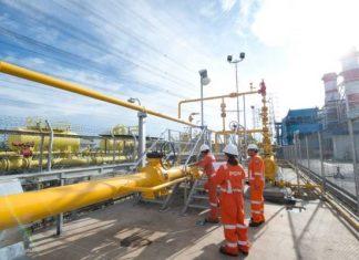 Fokus Pasar, Upaya Pemerintah Tingkatkan Pemanfaatan Gas Bumi