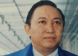 Kubu Moeldoko Ajak Debat, Diminta Bikin Partai Baru oleh Kubu AHY
