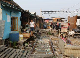 Dampak Pandemi Makin Sulit, Survei Unicef: 51,5 persen Keluarga Tidak Punya Tabungan