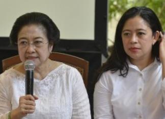 Megawati Minta Kadernya Tak Berpolitik Jika Hanya untuk Cari Uang Lewat Korupsi