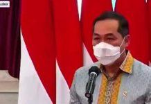 Mendag Sebut 81% Dari Ekspor Indonesia Adalah Industri Primer Dan Manufaktur